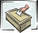 ballot_box