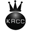 krcc_logo_small