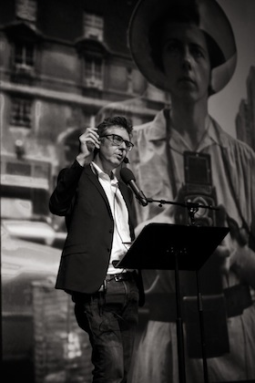 Ira_Glass3