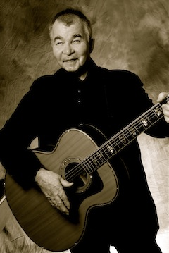 John_Prine_2010