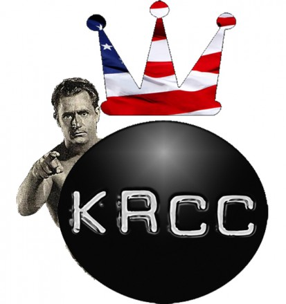 KRCC Voter Guide 2011 Image