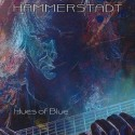 Hammerstadt – Hues of Blue