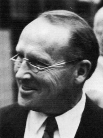 Robert Ormes