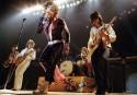 Rolling-Stones-1972