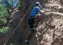 LQ4-Tyler-Daly-climbing7