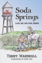 Soda Springs Cover