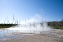 geothermal