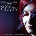 jazz_oddity
