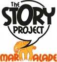 storyproject