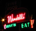 Photo of Wendell's Meat and Three in Nashville, TN by Brent Moore