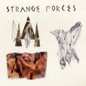 Strange Forces