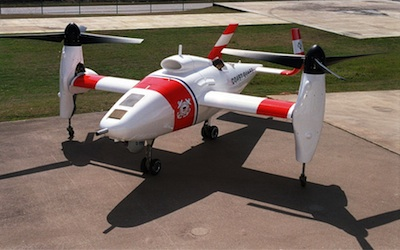 The Vertical Unmanned Aerial Vehicle (VUAV) is a short-range, shipboard deployable unmanned aircraft. (Source: Wikipedia)