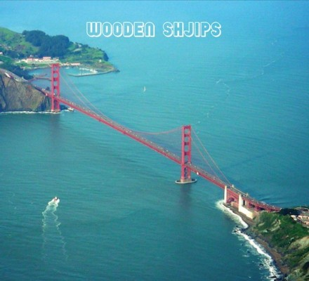 Wooden-Shjips-West