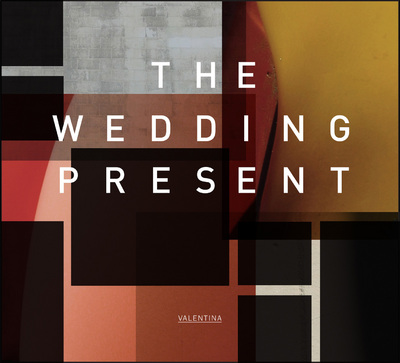 the-wedding-present-valentina