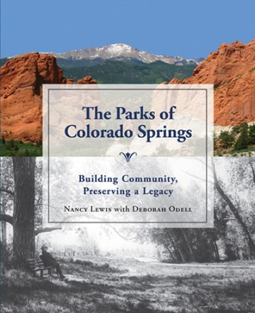 Colorado Springs Parks