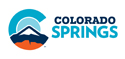 coloradosprings_logo