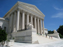 re_CPN.US_Supreme_Court