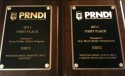 prndi2012_cropped_re