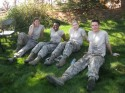 cadets_break_re