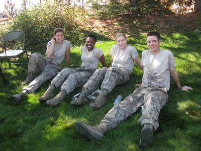 cadets_break_re