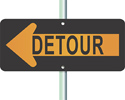 detoursign_re