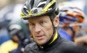 lance-armstrong_ap_1299516c