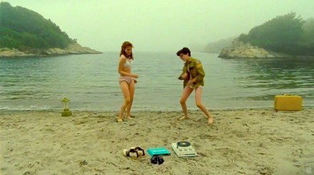 moonrise-kingdom2