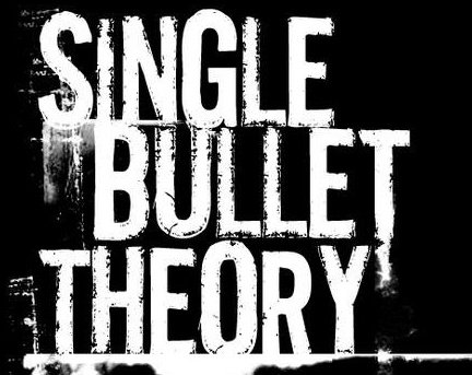 singlebullettheory