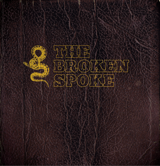 Broken Spoke Originally from Florence, Colorado, Ramos has published five mystery novels.