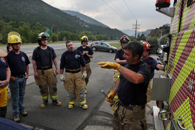CPN.Firefighters.1_re