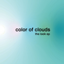 Color of Clouds