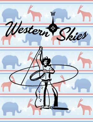 WS_politics_logo