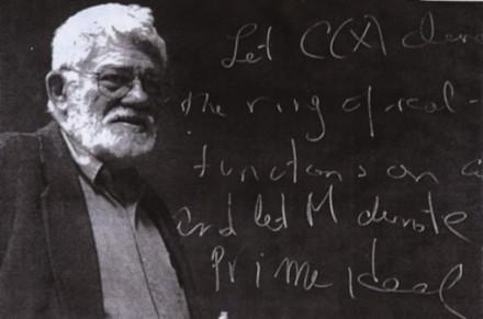 henriksen-chalkboard-510x338