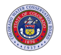 coloradoconservationboard