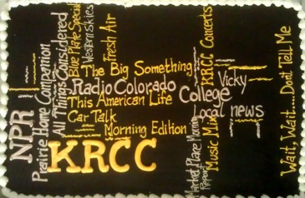 krcccakewinter2012