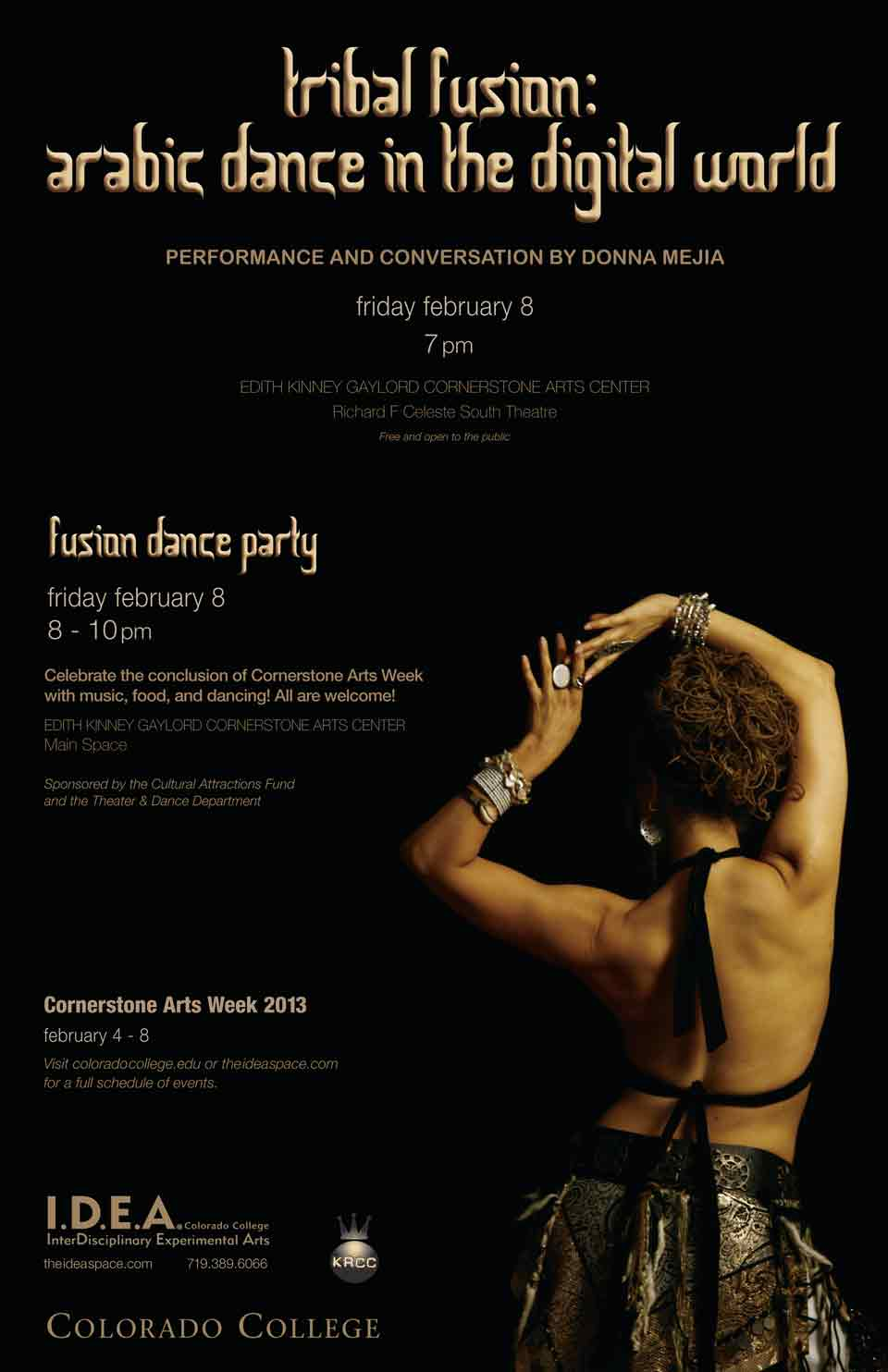 Tribal-Fusion-Dance-Poster