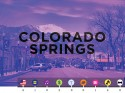 colorado_springsx633