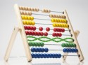 DNA-Abacus