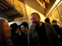Shane Smith, founder of Vice, attends the &quot;The Vice Guide To Everything&quot; series premiere screening in New York City in December 2010. Vice has a new series on HBO launching Friday.