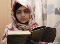 Fourteen-year-old Malala Yousafzai, targeted by the Taliban for her advocacy in favor of education for girls and young women in her native Pakistan, will be honored at the opening night of Tina Brown&#039;s Women in the World Summit.