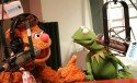 Muppets on the Radio