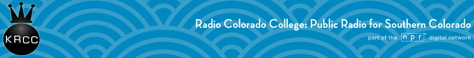 Radio Colorado College